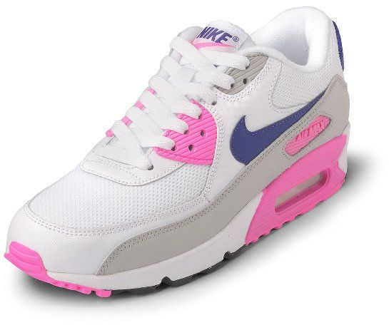 Nike Sneaker AIR MAX 90 | ▻Görtz◁ ↗↗SNEAK IT WOMAN