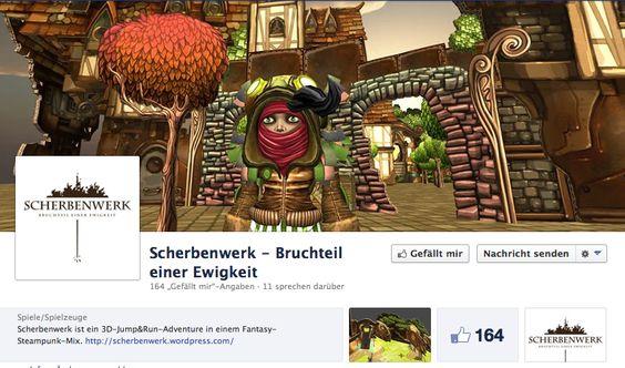 Nachwuchspreis Neue Medien 2013 #socialmedia #socialmediamarketing #blog #aachen #website #facebook