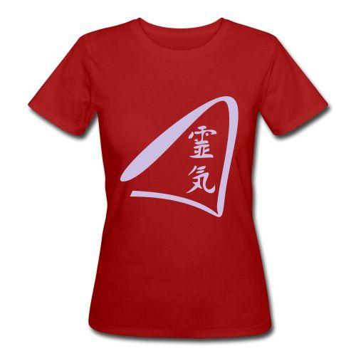 ropa china de china hecha por chinos precio $/99