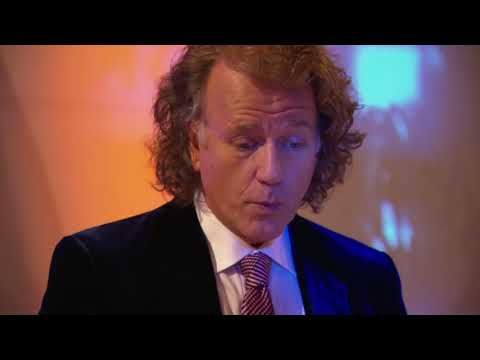 Deck The Hall With Boughs Of Holly Andre Rieu Youtube