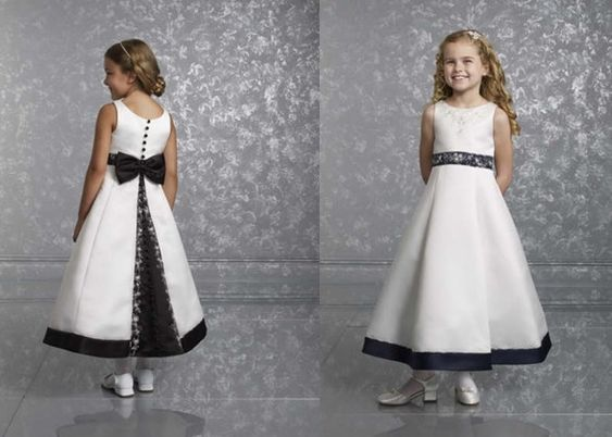 girls formal dresses size 14  Size 14 Dresses for the Beautiful ...