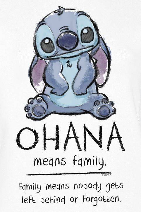 Pin By Nathalie Le Nouail On Other Stitch Drawing Lelo And Stitch Lilo And Stitch Ohana