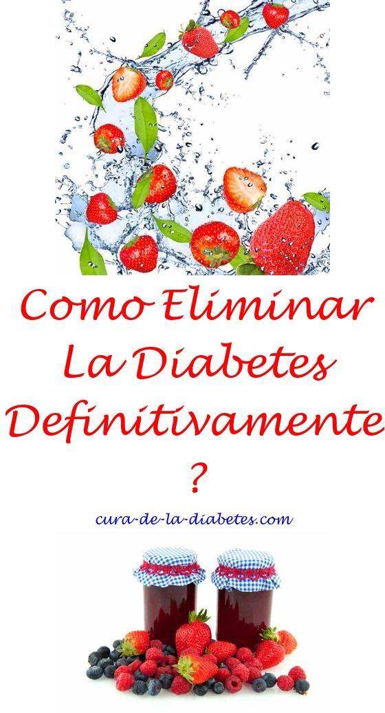 dietas recomendadas para la diabetes