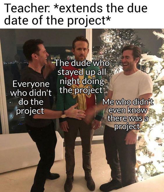 Hello Dank Memes My Old Friend