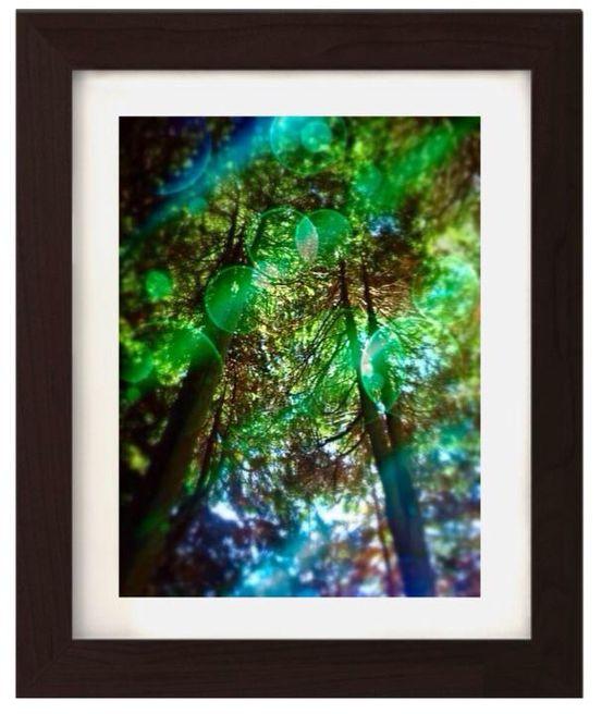 www.dowenphotography.bigcartel.com Framed Limited Edition {100} 18x24cm - £14.99 A3 - 29.99