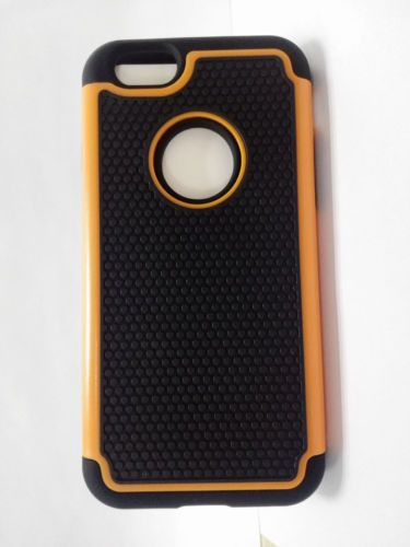 New Hybrid Shockproof Rugged Rubber Hard Cover Case for iPhone5 5S https://t.co/cMxEfeTA4V https://t.co/bR7XQKnvDJ