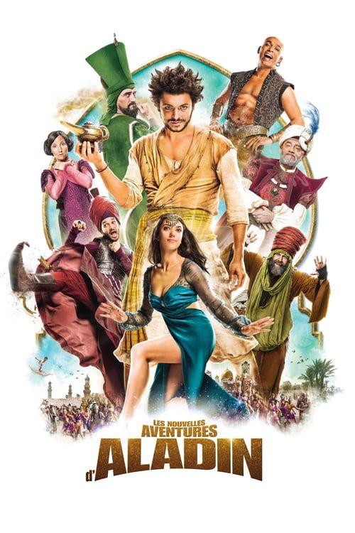 Regarder Les Nouvelles Aventures D Aladin 2019 Film Complet En Streaming Vf Entier Francai This Is Us Movie New Adventures Aladdin