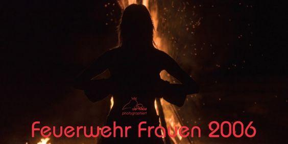 Feuerwerhr-Frauen-Kalender-2006