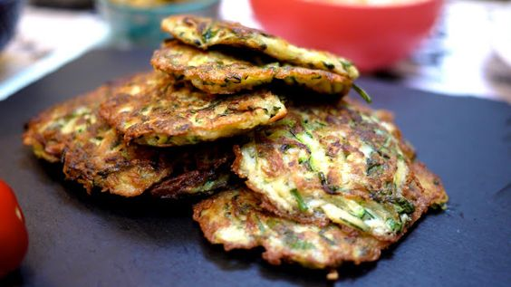 (Also known as Zucchini Fritters for all you kidsacrossthe pond.) About 6 months ago, I packed my bags & ran away to the Greek islands . Greece is one of my favourite places in the whole world& over the last few weeks I've found myself pining for the clear blue skies, the sound of the...  Read more
