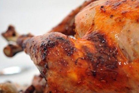 وصفة ساق الديك الرومى وصفة لكي Recipe Ramadan Recipes Recipes Turkish Recipes