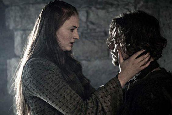 5 Crucial Things That Must Happen in Game Of Thrones Season 6