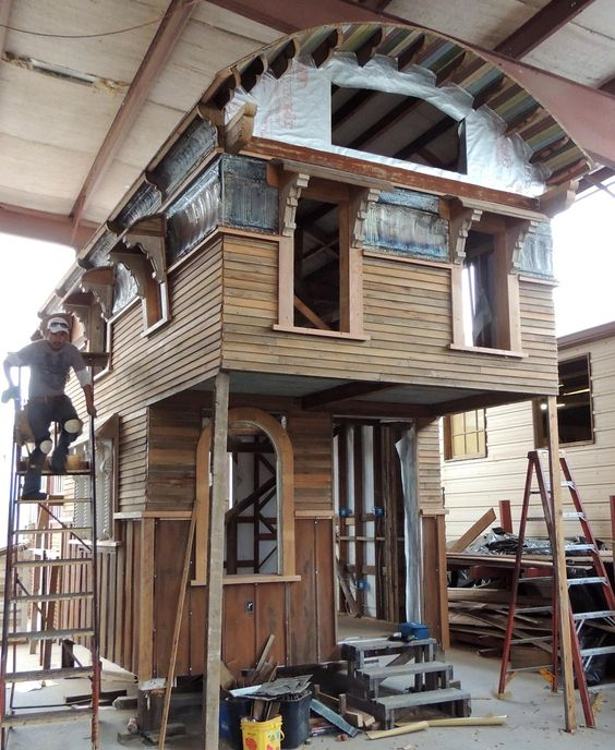 Temple Texas Traditional Home: Tiny Texas Houses, Texas And Temples On Pinterest