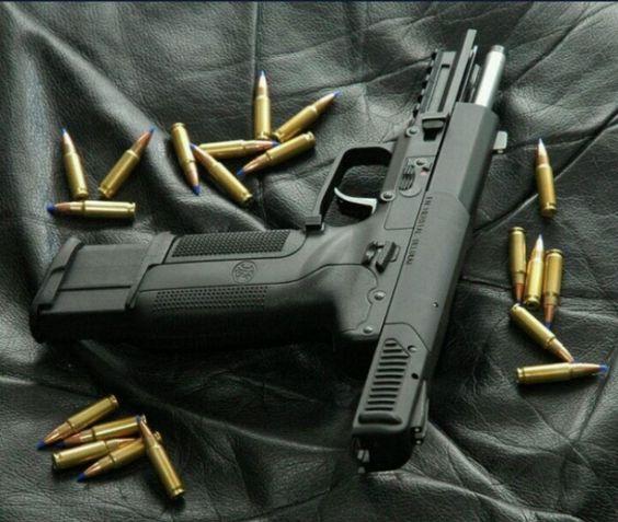 FN 5.7
