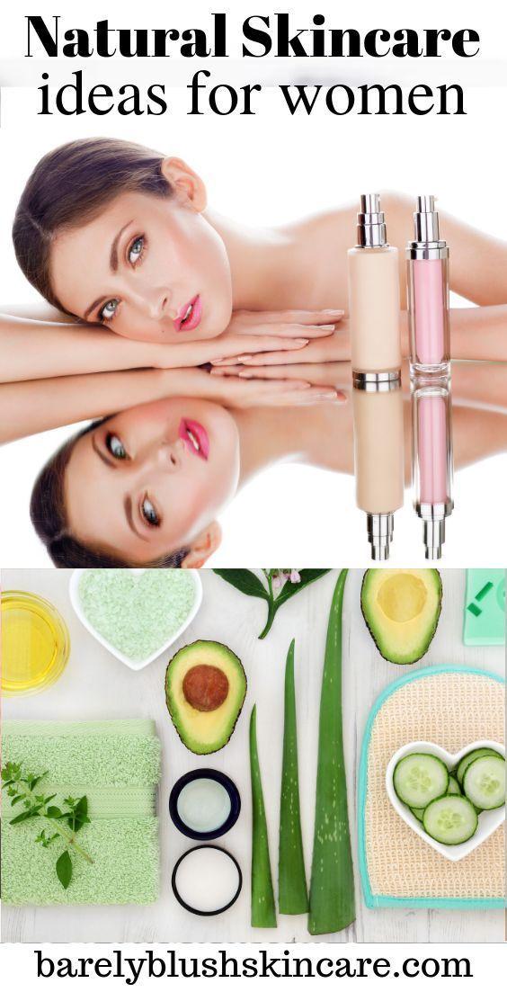Natural Skincare Ideas For Women Natural Skin Care For All Ages Looking For Natural Skin Care Ideas We Sell Natur Natural Skin Care Skin Care Dry Skin Care
