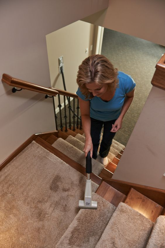 Things to know when considering a central vacuum system. Systems are available at http://www.homecontrols.com/Main-Category/Central-Vacuum-Systems