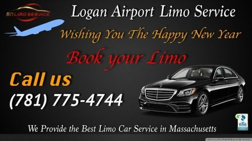 Logan Airport Limo Service Sn Limo Service To Logan Airport In Boston Providing Best Limo Rental Service On T Airport Limo Airport Limo Service Limo Rental
