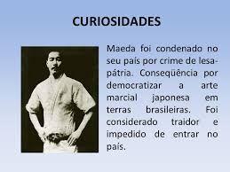 Resultado de imagem para artes marciais brasileiras
