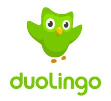 Duolingo - Free language education for the world. The best app for teaching/reviewing Spanish, French, German, Portuguese and Italian!!!
