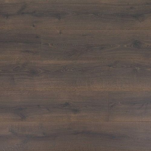 Quickstep Eclipse Oak Planks 10mm Laminate Flooring Laminate Carpet Flooring