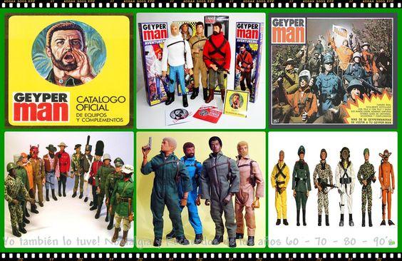http://www.facebook.com/pages/Yo-tambi%C3%A9n-lo-tuve-Nostalgia-y-Recuerdos-de-los-a%C3%B1os-60-70-80-90s/454418074589967?ref=tn_tnmn