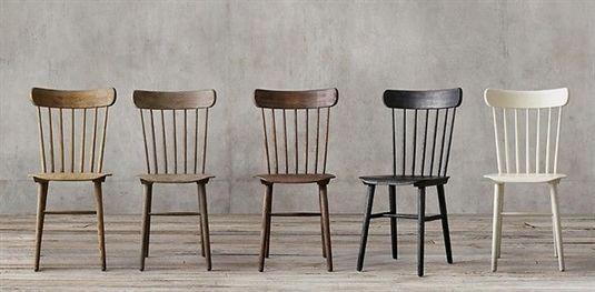 Chairsforsale Avec Images Mobilier Restaurant Chaises Windsor Mobilier De Salon
