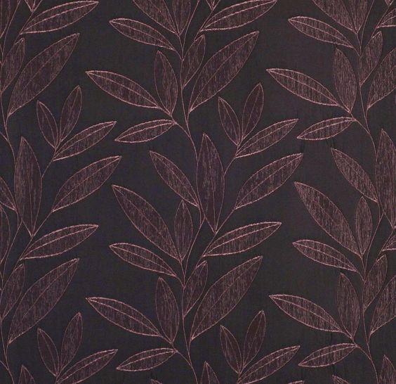 Interiors, Curtains and Fabrics on Pinterest