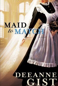 Loved this amazing book!!! Christian romance novels are quite addicting :D