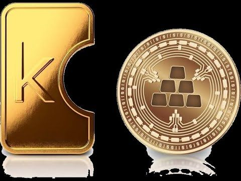 how to buy kbc cryptocurrency