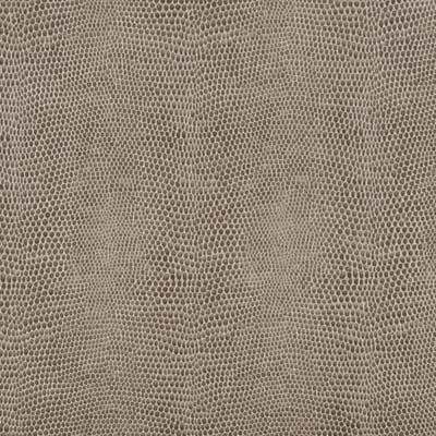Duralee Edgewater Fabric In 2021 Duralee Fabrics Duralee Velvet Upholstery Fabric