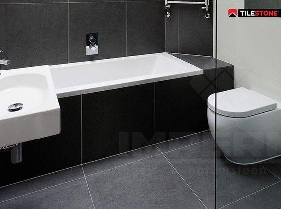 tegel, goedkope tegels, vloertegel badkamer  Badkamer  Pinterest