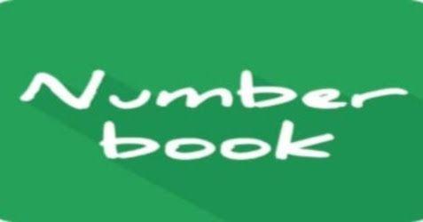 تحميل برنامج نمبر بوك السعوديnumber Book Saudi 2020 Lockscreen Books Adidas Logo