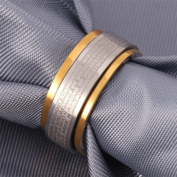 Men-s-Ring-Bible-Verse-Letters-Jewelry-2015-Trendy-18K-Real-Gold-Plated-316L-Stainless-Steel.jpg (800×800)