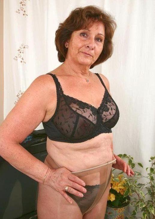 hot older women flørte dikt