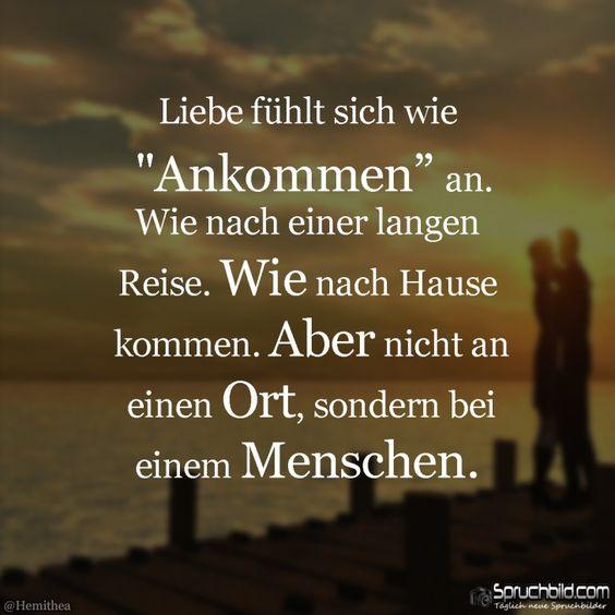 Liebe_fuehlt_sich_wie_Ankommen_an.png