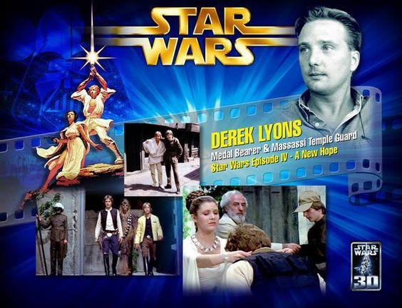 Derek Lyons http://www.starwarscali.co/2015/01/derek-lyons-nos-envia-un-saludo-en-nuestro-aniversarioswc/