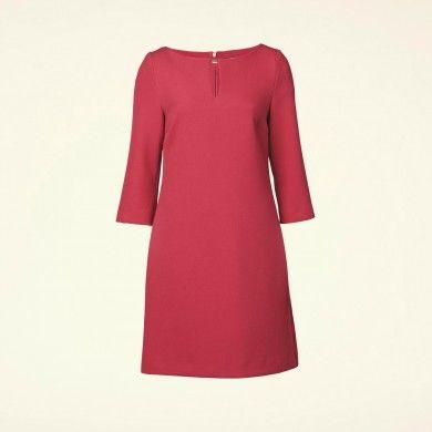 Kleid | cyclam - Kleider