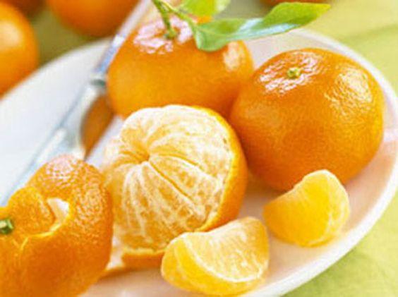 Trị nám da đừng quên trái cây họ cam quýt Ddcce893ba7c55bf2ad66ebb03401707