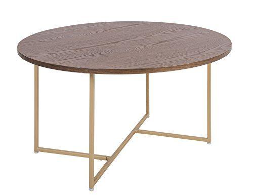 Elle Decor Ines Coffee Table Burnt Sienna Coffee Table Target Coffee Table Round Coffee Table