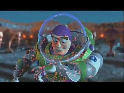Toy Story 2 Película Completa En Español Latino Youtube Toy Story Imprimibles Toy Story Películas Completas