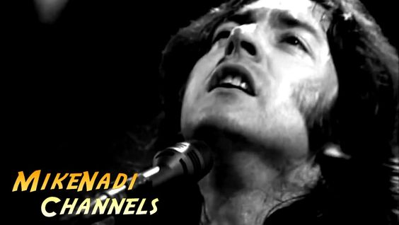 """RORY GALLAGHER - Shadow Play ! [HDadv] """"...just amazing!"""""""