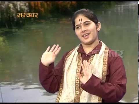 Hum Tumhare Hain Prabhu Ji Mahara Khatu Ra Shyam Jaya Kishori Ji C Youtube Jaya Itunes