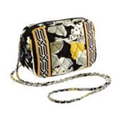 Mini Chain Bag | Vera Bradley