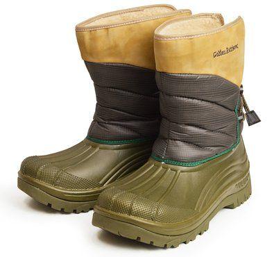 防寒ブーツ  フリー素材   - Google 検索