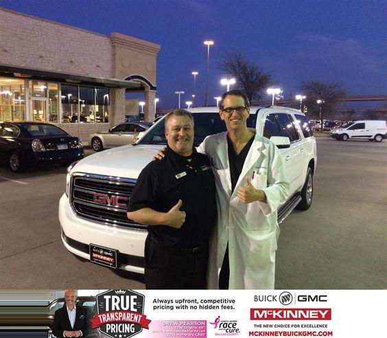 Happy Customer With A Beautiful Vehicle B F Thursday February 05