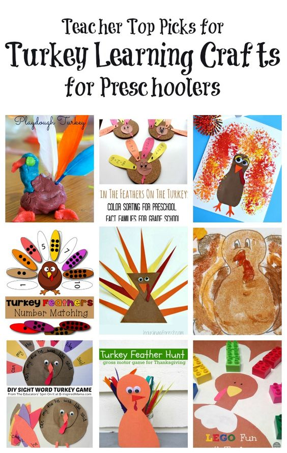 Crafts activities and shape on pinterest