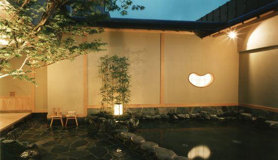 Kyoto Ryokan Matsuei