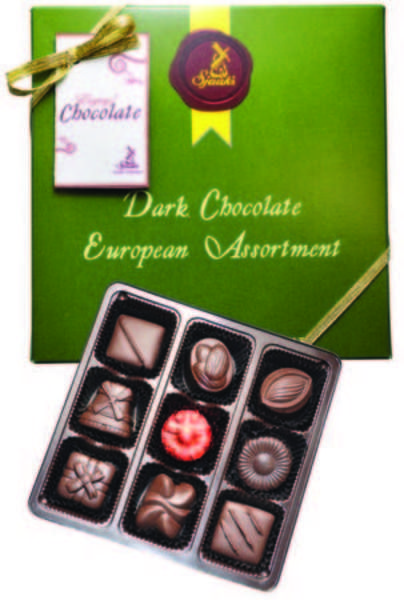 Organic_fair_trade_vegan_european_chocolate_assortment-large