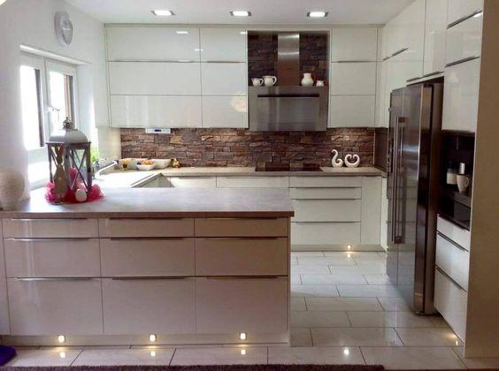 nobilia Küchen - kitchens - nobilia Produkte Wohnideen - nobilia küchen arbeitsplatten