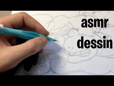 Chadessin Pixel Art Fortnite Youtube Pixel Art Doodles Pixel