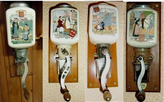 Pin By Sam 3d Sam 3d On Moulin Et Machine A Caf Pinterest